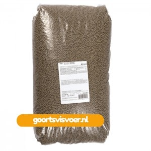 Wheat Germ 6.0mm 15kg