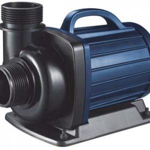 Vijverpomp AquaForte DM-30000 Vario