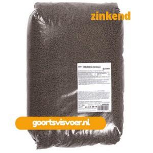 Karper EX 4.5MM 25kg